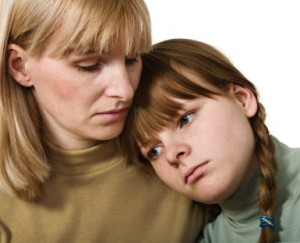 adult-addiction-and-reactive-attachment-disorder-in-children-300x243
